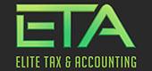 Elite Tax & Accounting LLC