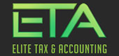 Elite Tax & Accounting LLC